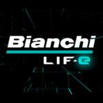 immagine per Bianchi Lif-E